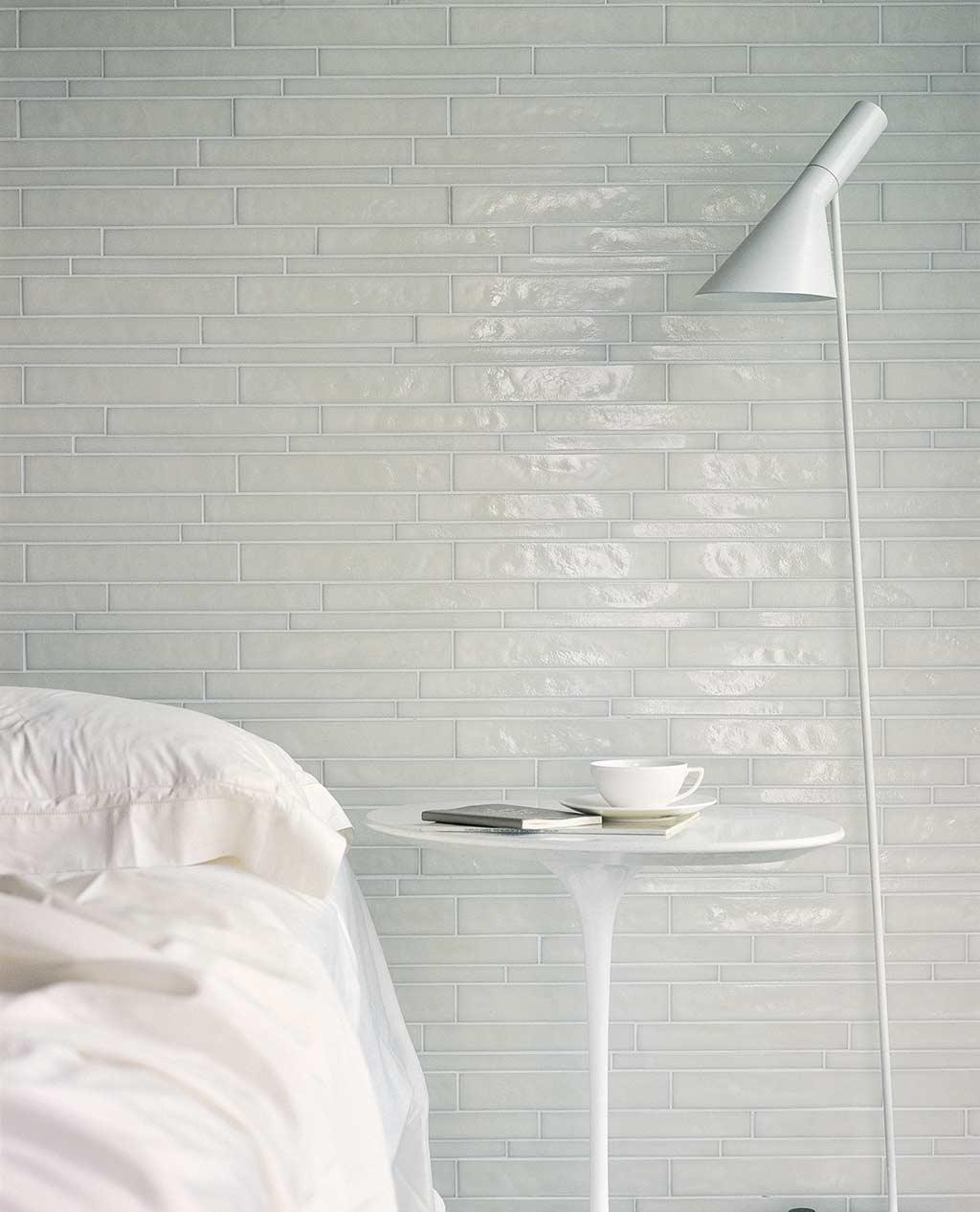 Moderne fliesen von casa dolce casa casamood florim ceramiche - Casamood ceramiche ...