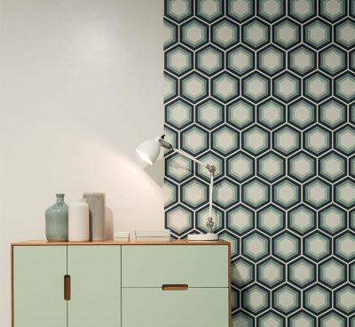 fliesen von casa dolce casa casamood florim ceramiche. Black Bedroom Furniture Sets. Home Design Ideas