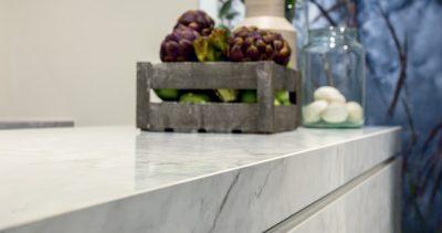 k chenarbeitsplatte reinigen florim stone. Black Bedroom Furniture Sets. Home Design Ideas
