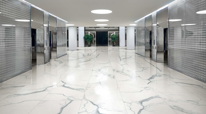 Fliesen Für Objektbereich Hotel Und Gewerbe Florim Ceramiche SpA - Fliesen unterschiede qualität