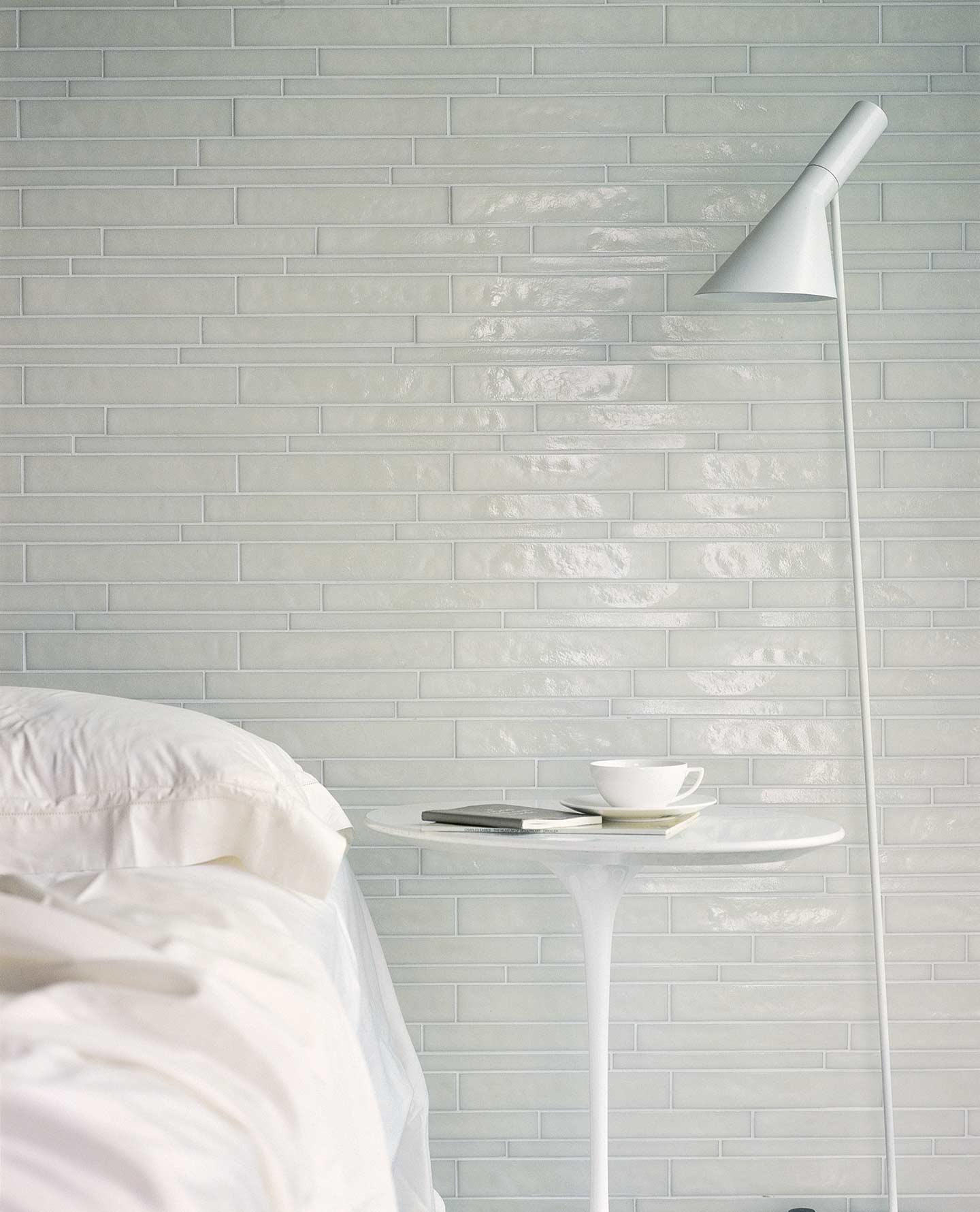 casa dolce casa casamood. Black Bedroom Furniture Sets. Home Design Ideas
