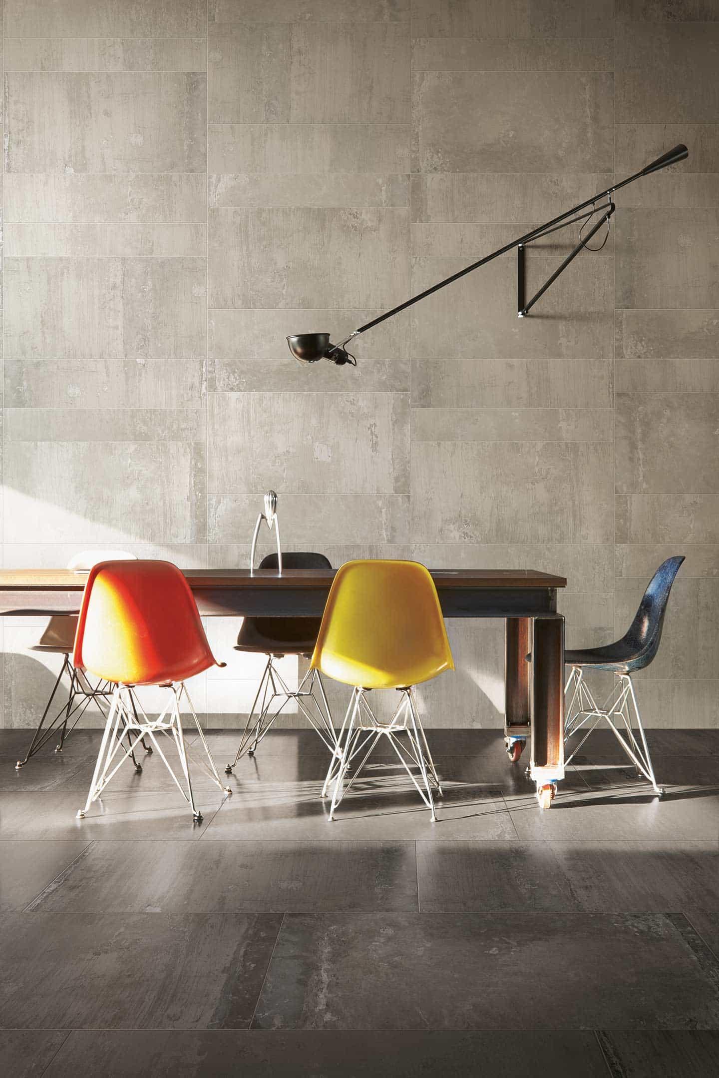 Contemporary stone Details wood. Contemporary Tiles Design Ideas   Cerim Made in Florim