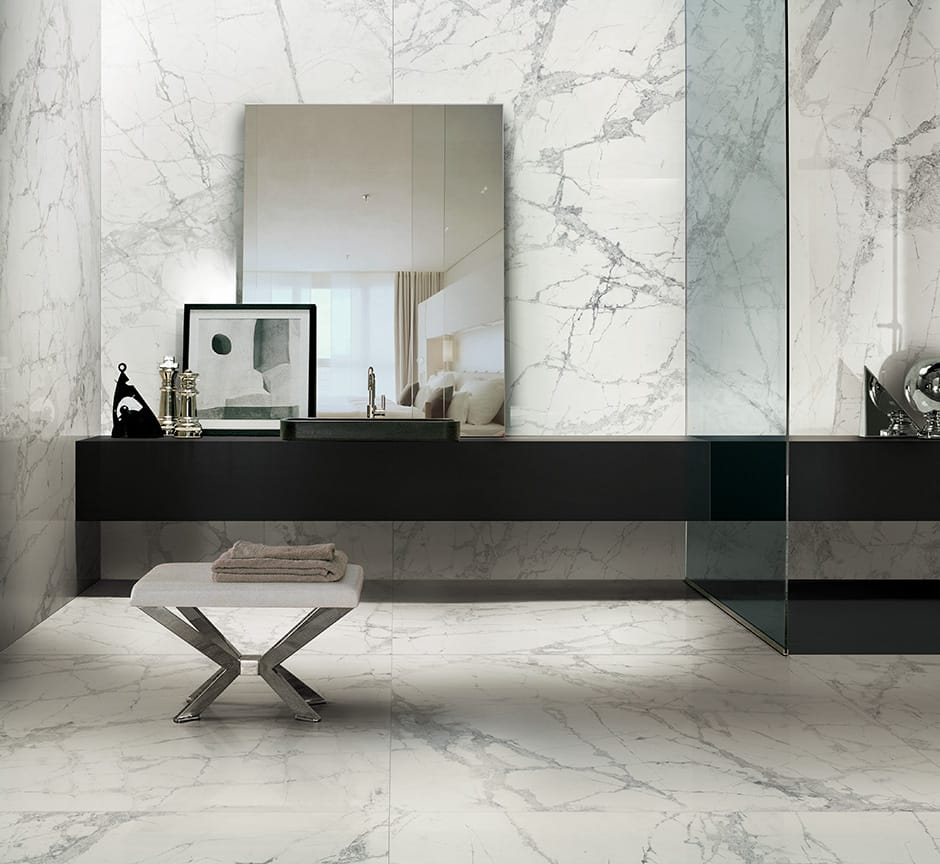 Luxury italian tiles for floors and walls rex made in florim prexious of rex dailygadgetfo Image collections