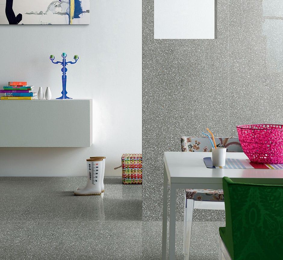 Le Veneziane. Contemporary Tiles Design Ideas   Cerim Made in Florim