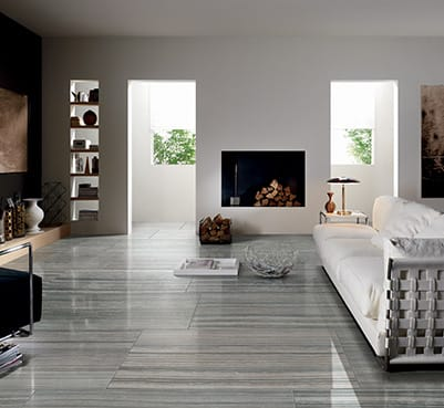 Contemporary Tiles Design Ideas   Cerim | Florim Ceramiche S.p.A.