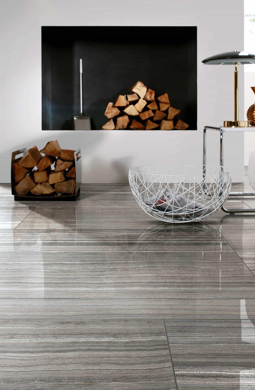 Contemporary tiles design ideas cerim made in florim onyx of cerim dailygadgetfo Choice Image