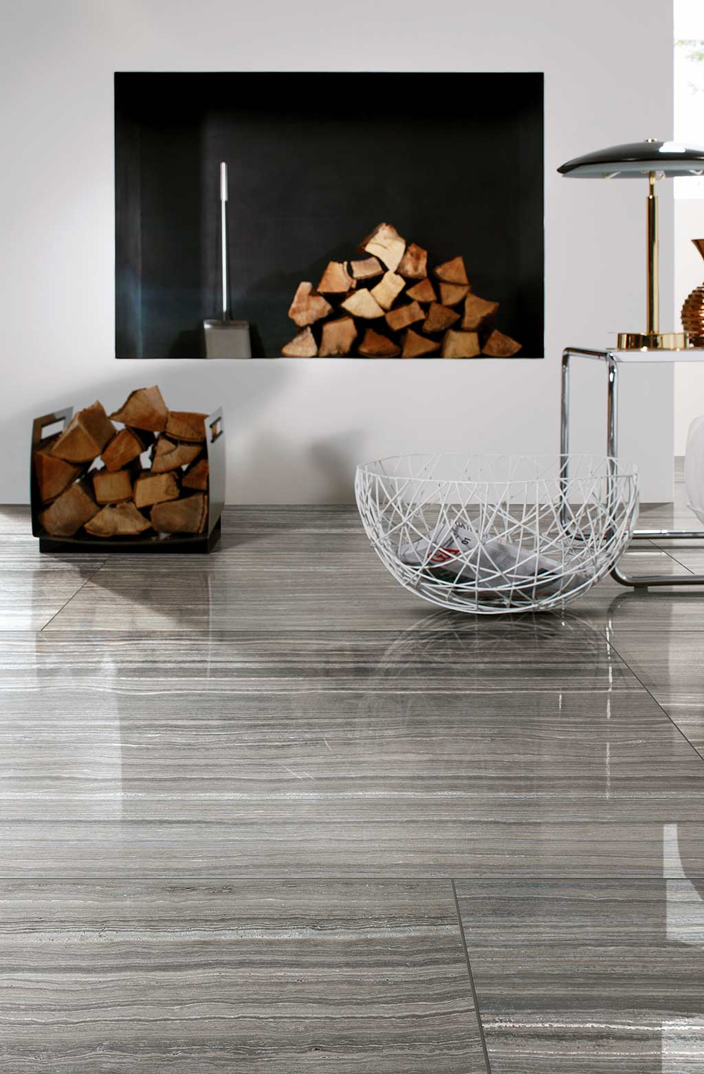 Contemporary tiles design ideas cerim made in florim the functional and modern answer to your needs dailygadgetfo Images