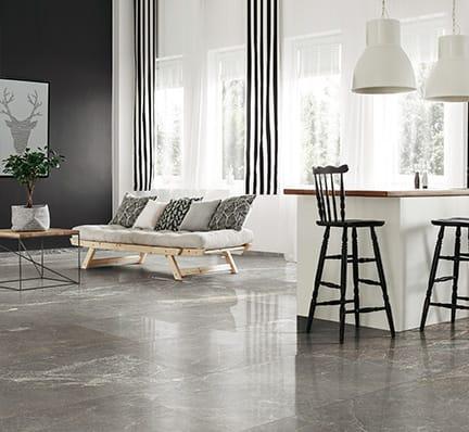 Contemporary floor tiles Designer Exalt Concept Tiles Contemporary Tiles Design Ideas Cerim Florim Ceramiche Spa