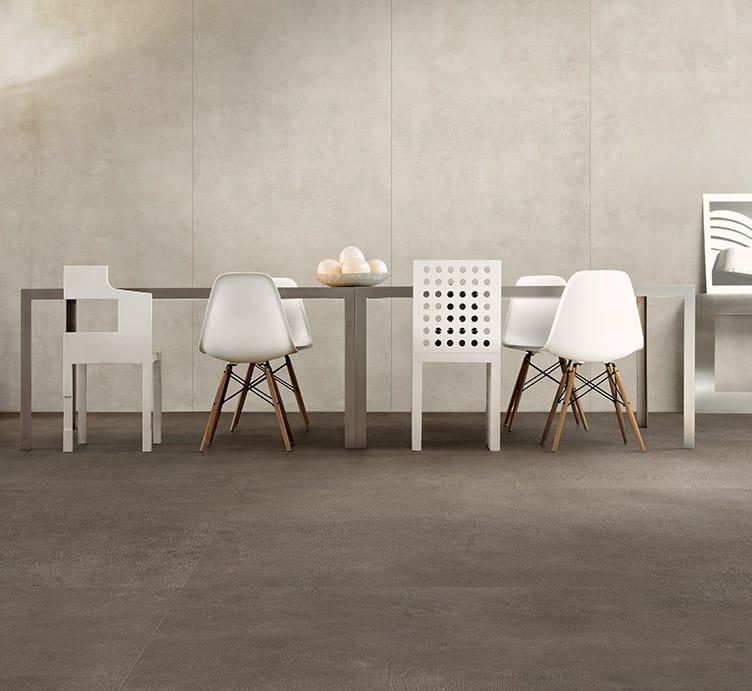 floor gres architectural tile florim ceramiche s p a