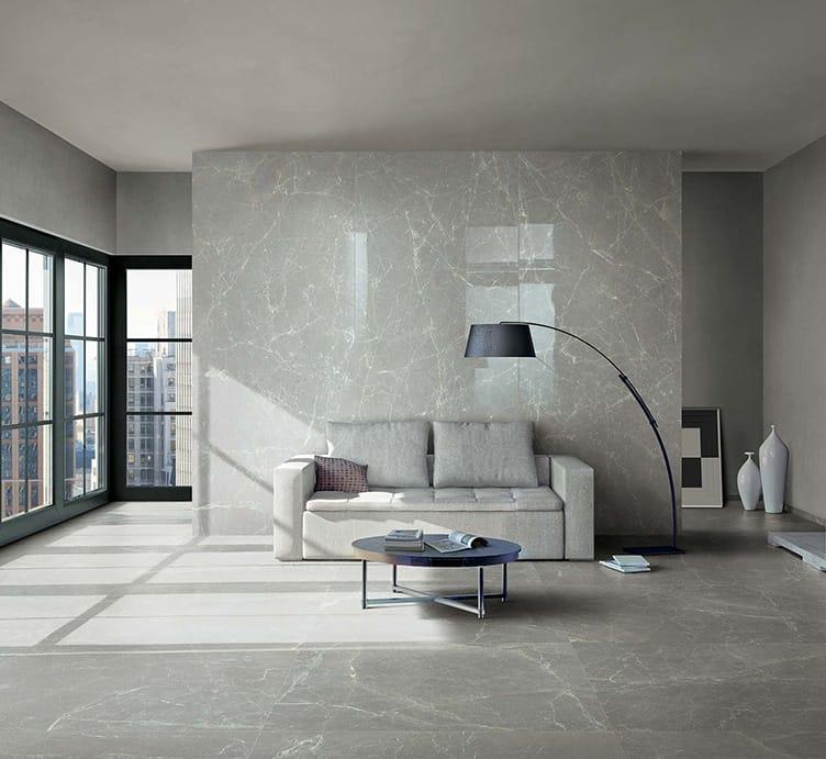 Floor Gres - Architectural Tile | Florim Ceramiche s p A