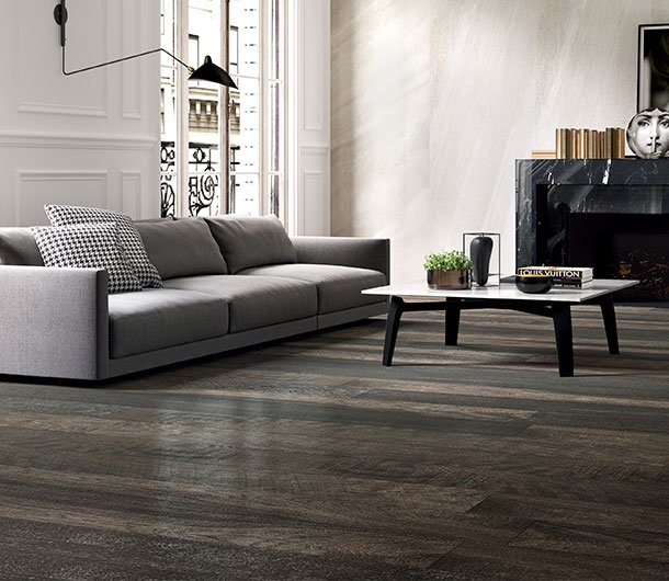 Living Room Tiles Florim Ceramiche S P A