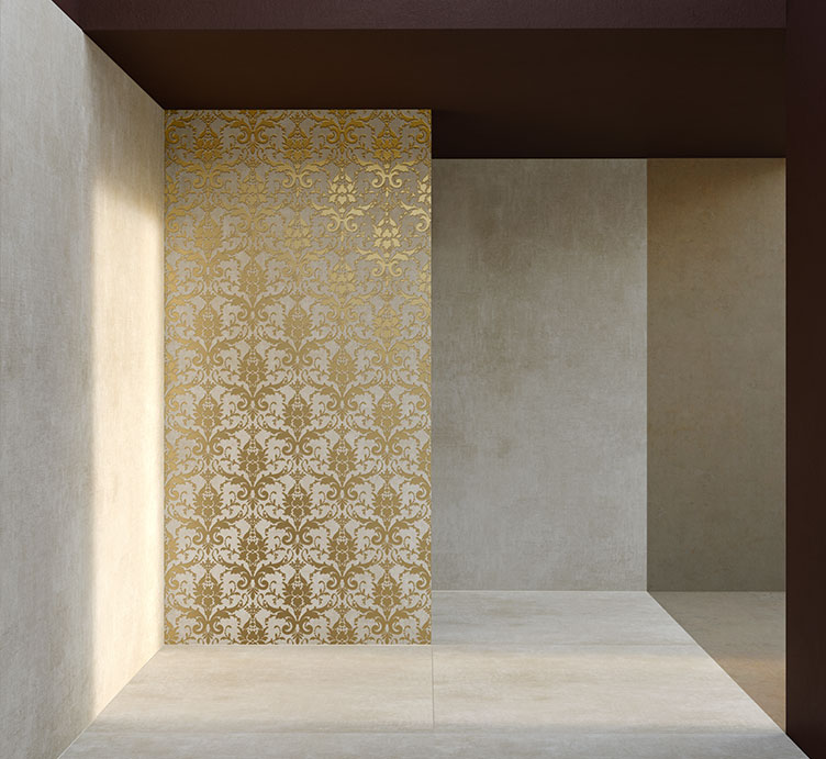 arte casa carrelage beautiful arte online shop buy artes luxurious wallpaper collection on. Black Bedroom Furniture Sets. Home Design Ideas