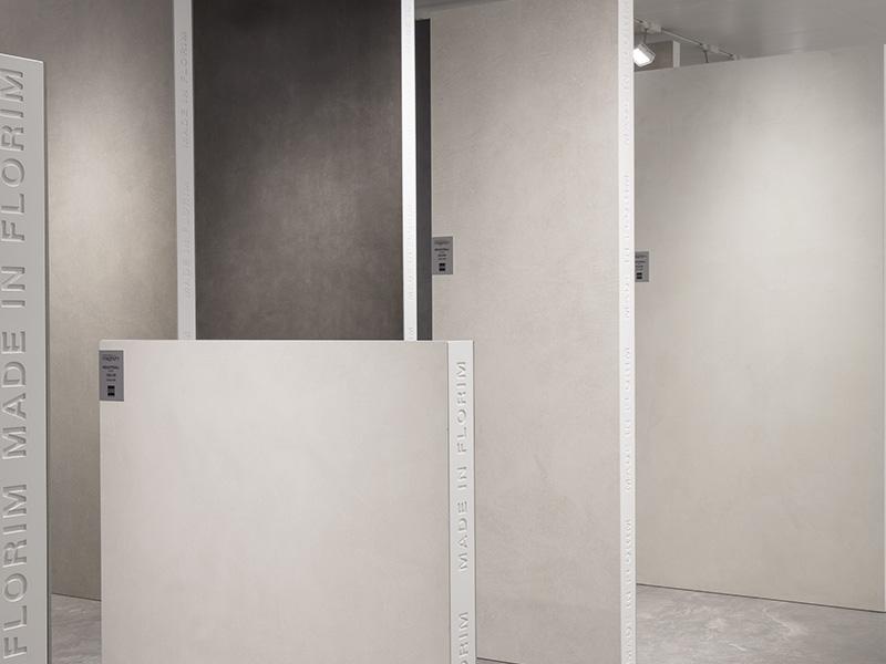 How to Cut a Large Format Tile | Florim Ceramiche S p A