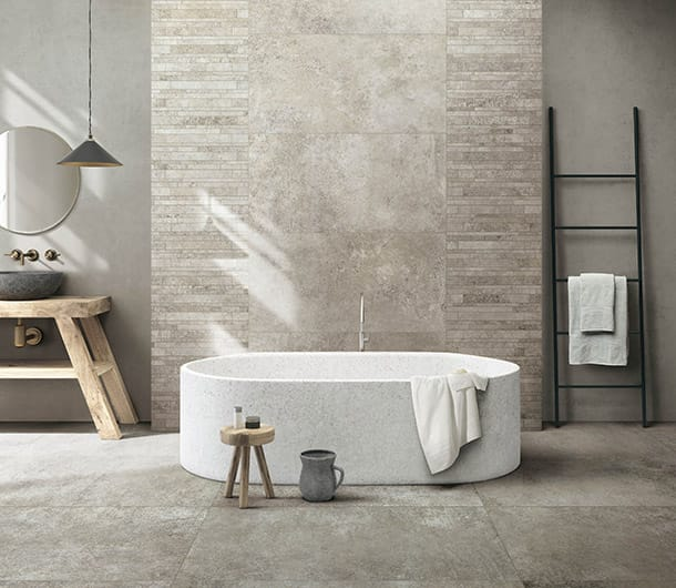 Bathroom Tiles Florim Ceramiche S P A