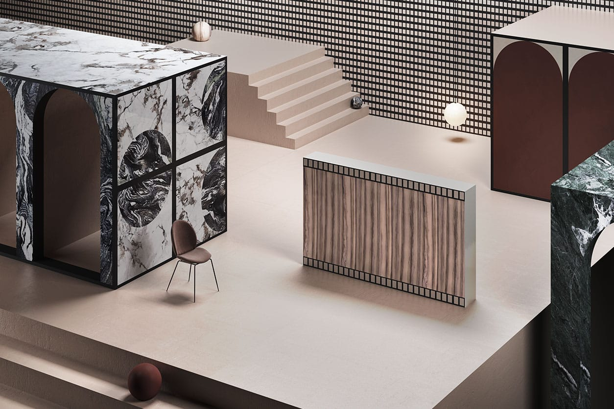 Salon Du Design Milan 2019 milan design week 2019: salone del mobile and fuorisalone