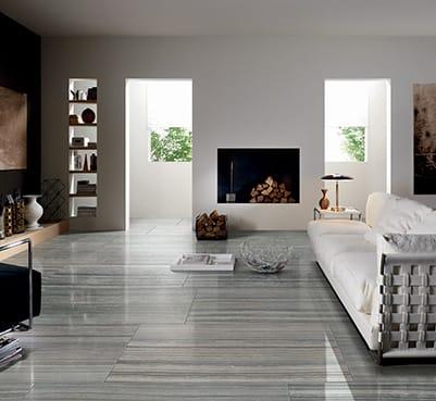 Tipos de pisos para salas tipos de pisos laminados x for Colores de ceramica para sala
