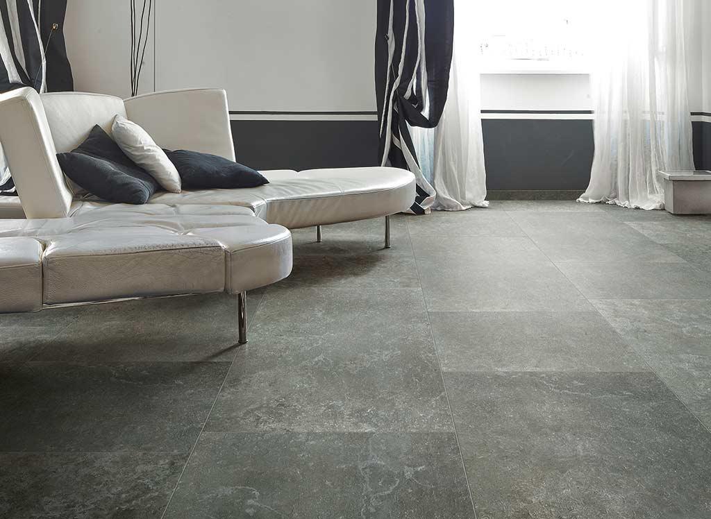 carrelage moderne casa dolce casa casamood florim. Black Bedroom Furniture Sets. Home Design Ideas