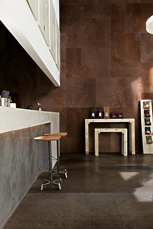 Floor gres piastrelle ceramiche e lastre in gres porcellanato - Piastrelle floor gres ...