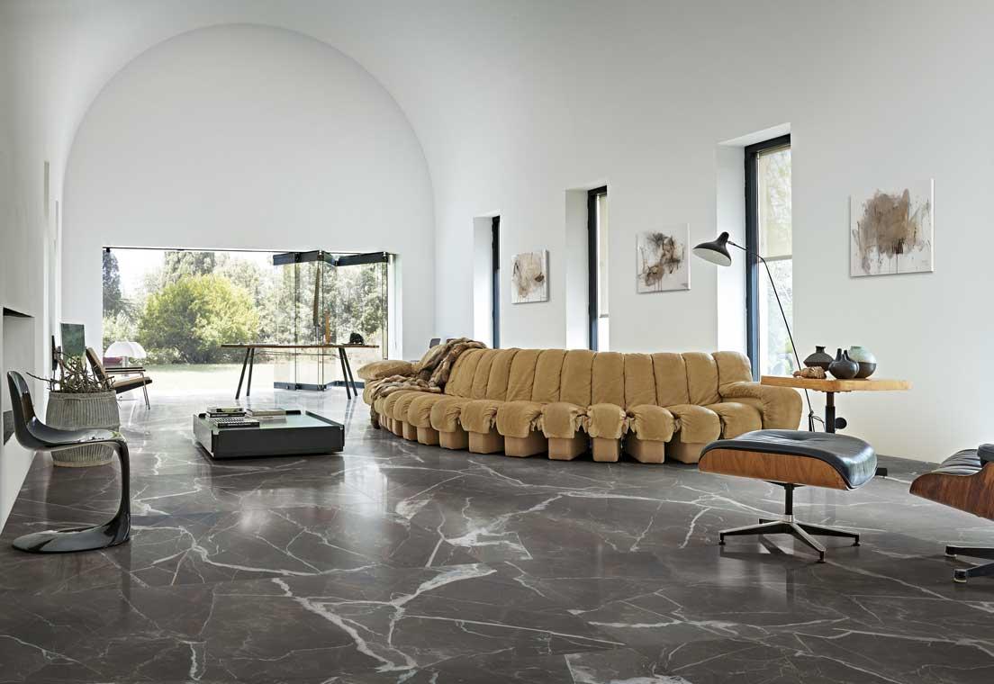 new tile ranges florim ceramiche s p a. Black Bedroom Furniture Sets. Home Design Ideas